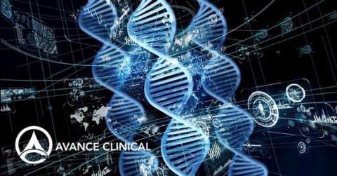 아방스 클리니컬, 174억달러 규모 시장 수요 충족하는 유전 기술 임상시험 서비스 확대