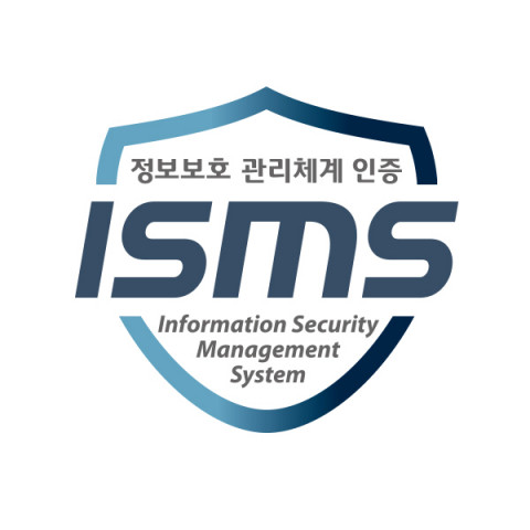 """씨디네트웍스, 7년 연속 ISMS 인증 획득… """"고객 신뢰할 수 있는 IT 서비스 제공"""""""