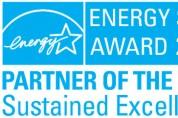 슈나이더 일렉트릭, 미국 환경청 주관 에너지스타상에서 '지속가능 최우수상' 수상
