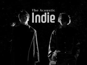 인디계의 아이돌 더 어쿠스틱, 신곡 'Indie' 발매