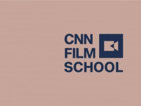 CNN 필름 스쿨 론칭, 제네시스와 광고 파트너십 맺고 영상 인재 육성 지원