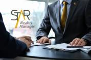 푸르덴셜생명, VIP 전담 종합금융전문가 '스타 WM' 발족