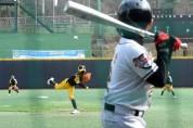 크린토피아, '제4회 전국 유소년 야구 대회' 후원