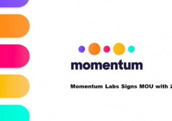 Momentum Labs, ZooCenter TLV와 MOU 체결