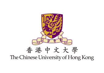 홍콩중문대 경영대학교, 핀테크 혁신이 신흥 시장 금융 기관의 안정성과 수익성을 향상시킬 수 있다는 연구 결과 발표