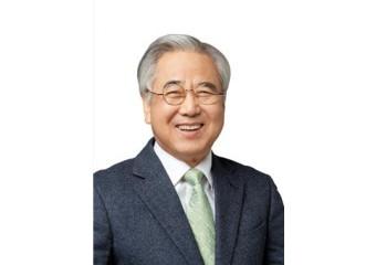 한국청소년단체협의회 문용린 회장과 청소년단체 지도자들, 5월 청소년의 달 축하 메시지 발표