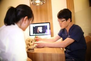 다카포 치과의원, 3D소프트웨어로 기존 양악수술 한계 극복