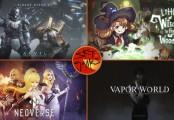 SK텔레콤, 세계 최대 게임 박람회 'E3 2021' 참여